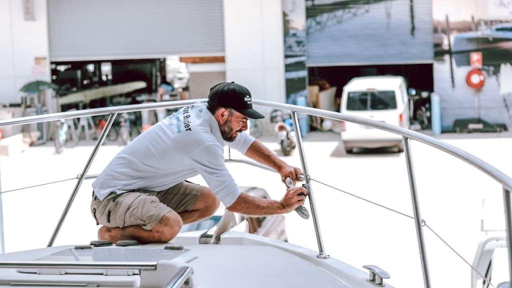 marine-vessel-stainless-and-aluminium-maintenance