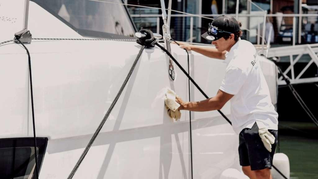 marine-vessel-regular-washing